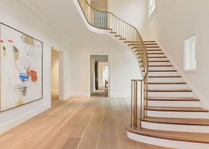 Ordinaire Master Stair Builders U2013 Professionally Built Stairs By American ...